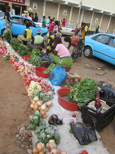 1.1327600299.fruit-markets