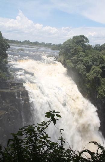 1.1327607391.1-the-falls