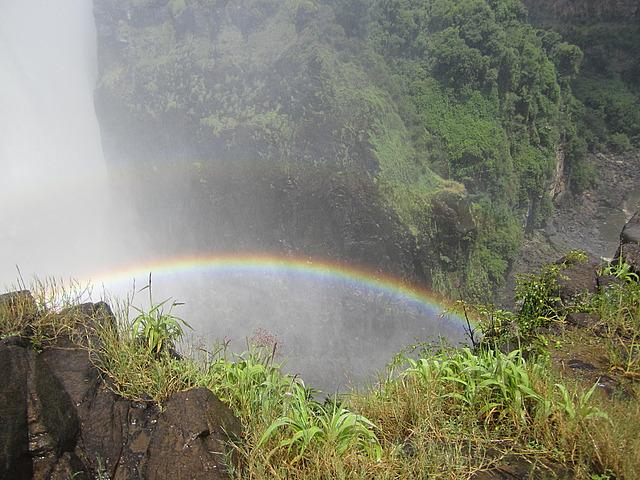 1.1327607391.rainbow