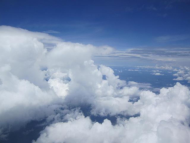1.1328031303.clouds