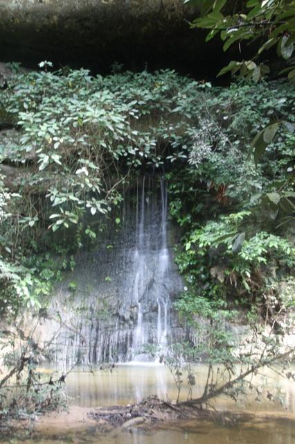 1.1328989465.pako-waterfall