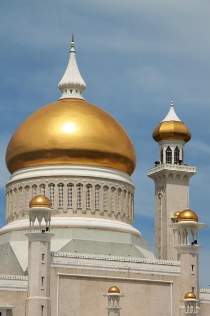 1.1329134504.1-mosque