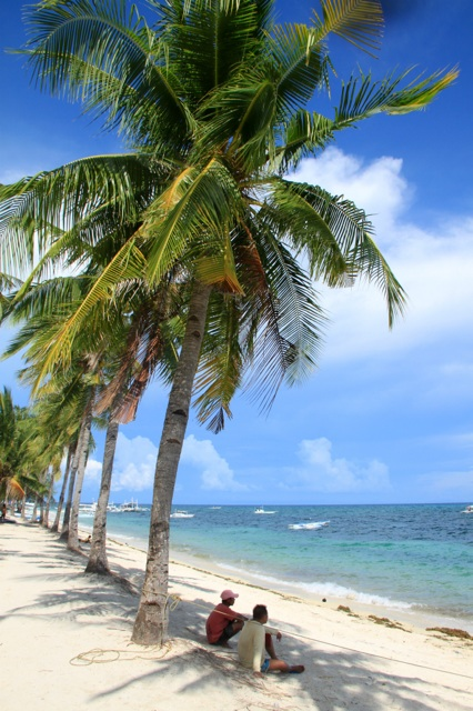 1.1337498649.bounty-beach