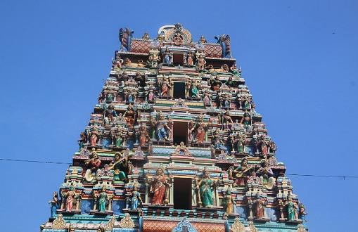 1.1342587964.sri-mariammam-temple