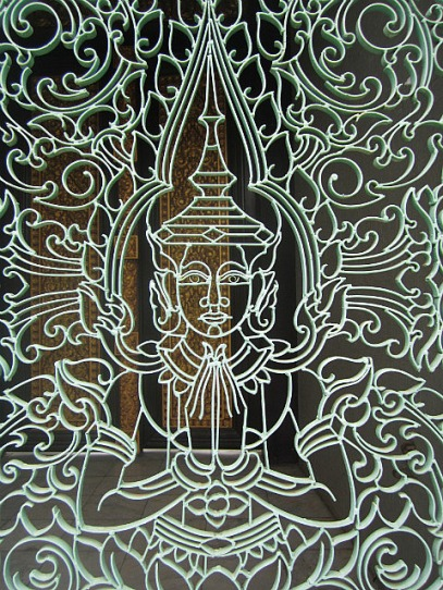 1.1342698746.buddha