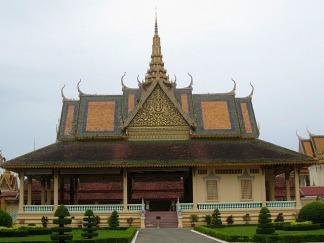 1.1342698746.palace