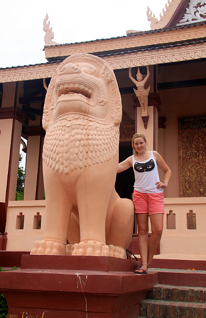 1.1342698746.temple-wat-phnom