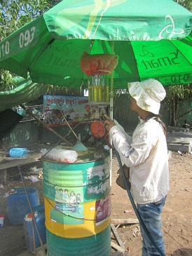1.1344192018.petrol-cambodia-style
