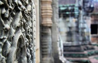 1.1344284730.1-temple-detail