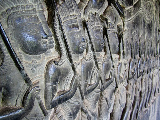 1.1344284730.marching-soldiers-of-angkor