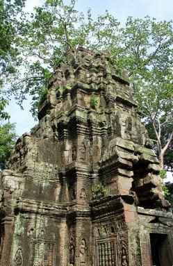 1.1344284730.more-temple