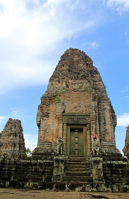 1.1344284730.temple-temple-temple