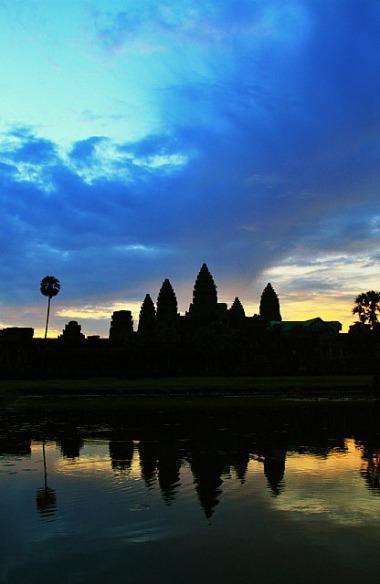 1.1346161536.angkor-reflections