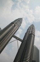 1.1346161832.1-petronas-towers