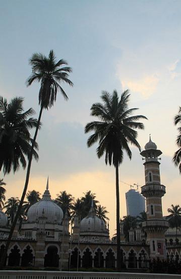 1.1346161832.mosque