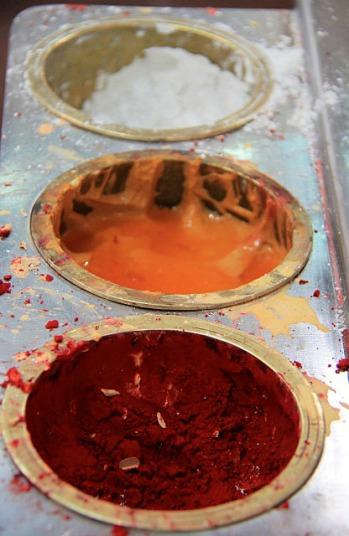 1.1346161832.temple-wax