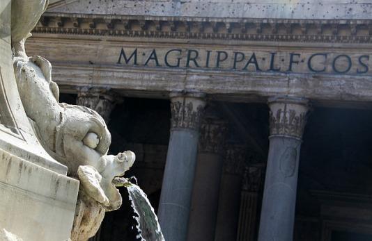 1.1347983755.1-pantheon
