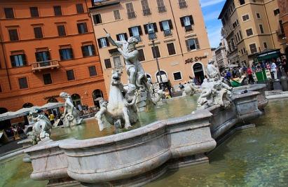1.1347983755.fountains