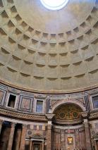 1.1347983755.pantheon