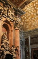1.1348014074.4-st-peter-s-basilica