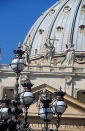 1.1348014074.st-peter-s-basilica