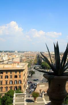 1.1348014074.vatican-city