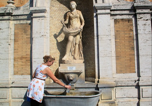 1.1348014074.vatican-water