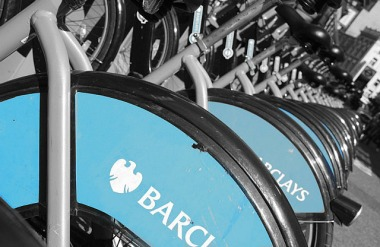 1.1348438427.london-bikes