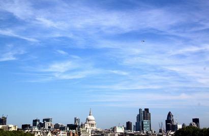 1.1348438427.london-skyline