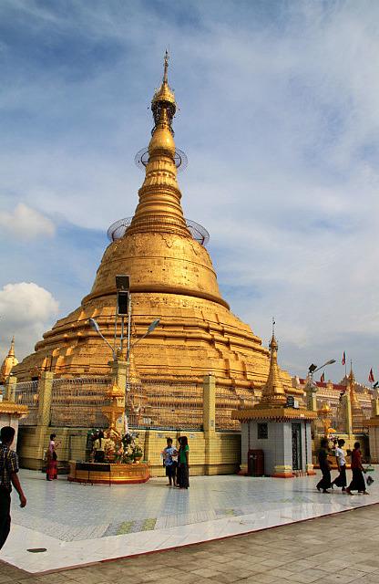 1.1348439442.1-pagoda