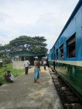 1.1348439442.2-train