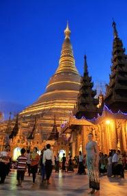1.1348439442.6-shewedagon