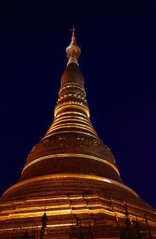 1.1348439442.7-shewedagon