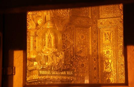 1.1348439442.buddha-hair-relic