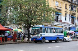 1.1348439442.bus