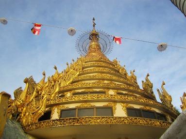 1.1348439442.pagoda