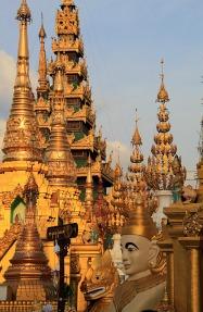 1.1348439442.shewedagon