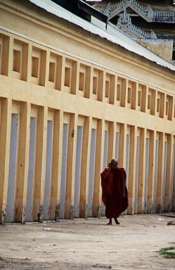 1.1355396761.monk