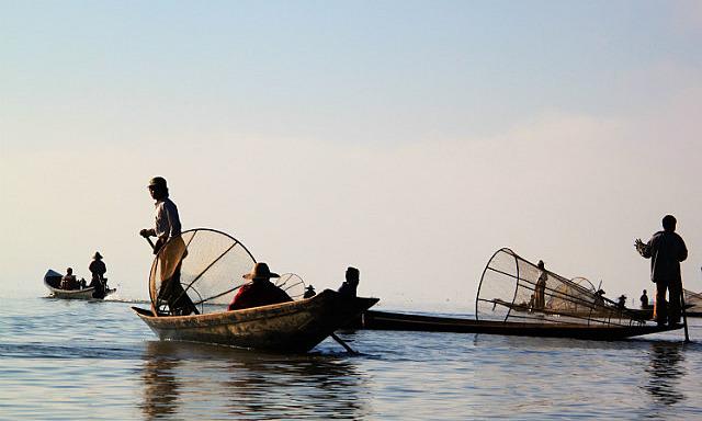 1.1355397428.1-fishermen
