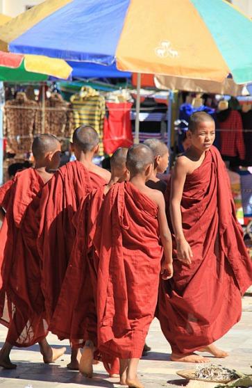 1.1355397428.1-monks