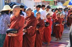 1.1355397428.2-monks