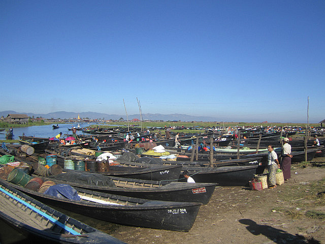 1.1355397428.inle-boats