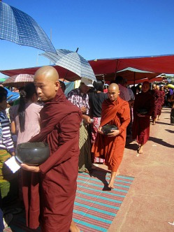 1.1355397428.monks