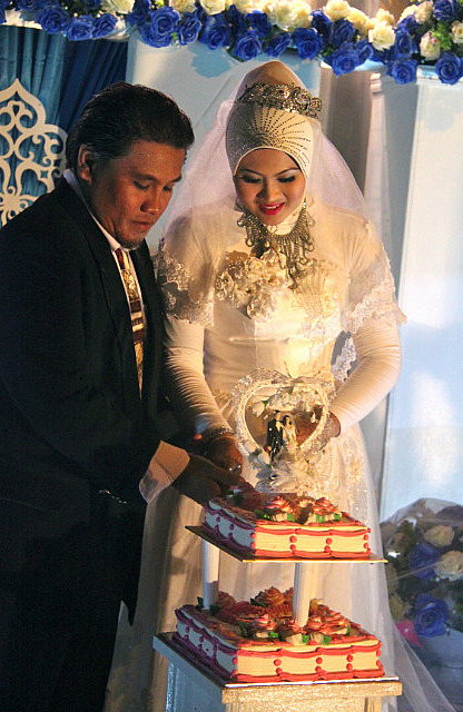 1.1347938420.1-wedding