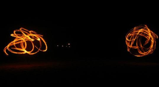 1.1347938420.beach-fire-poi