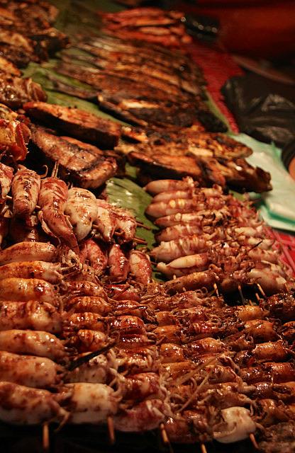 1.1353906987.1-kk-night-market