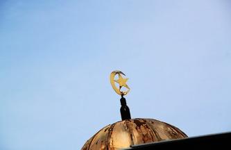 1.1353906987.kk-mosque