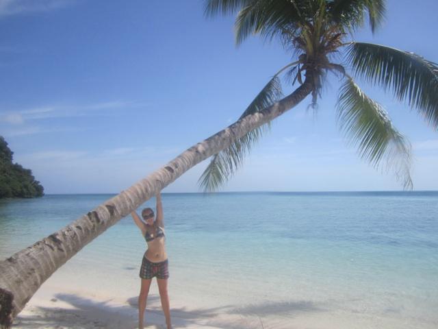 1.1359089885.siamil-beach