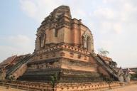 1.1359542368.temple