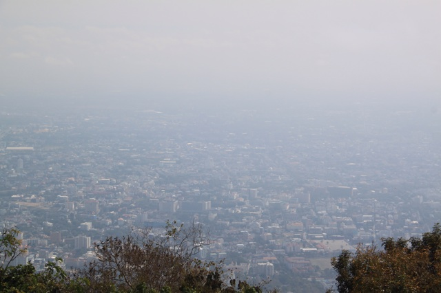 1.1359763260.1-view-over-chiang-mai